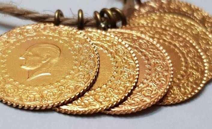 Altın fiyatları haftayı nasıl kapattı? 27 Nisan güncel altın fiyatları…