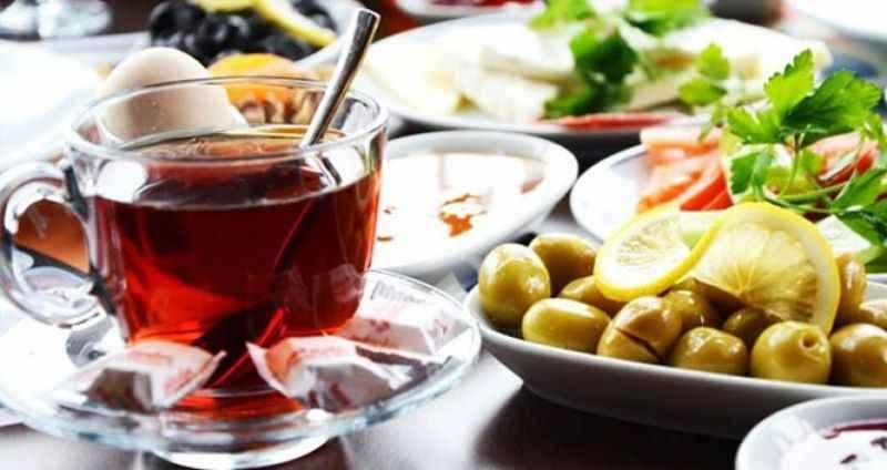 Kahvaltının, kilo kaybı üzerindeki etkisini duyan şaşıp kalıyor!