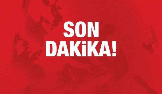 İstanbul'da seçim krizi bitmek bilmiyor, soruşturmalar başladı!