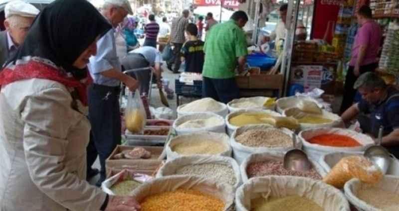 Ramazan öncesi gıdada önemli uyarı: Sayıları artıyor