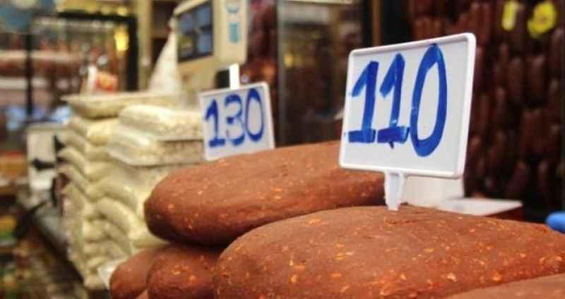 Ramazan öncesi aynı senaryo! Fiyatlar zamlandı