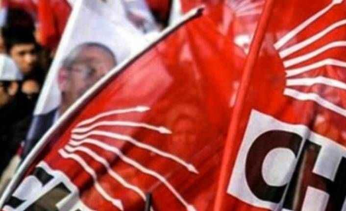 CHP'den İstanbul kararı: Boykot yok, seçime girilecek