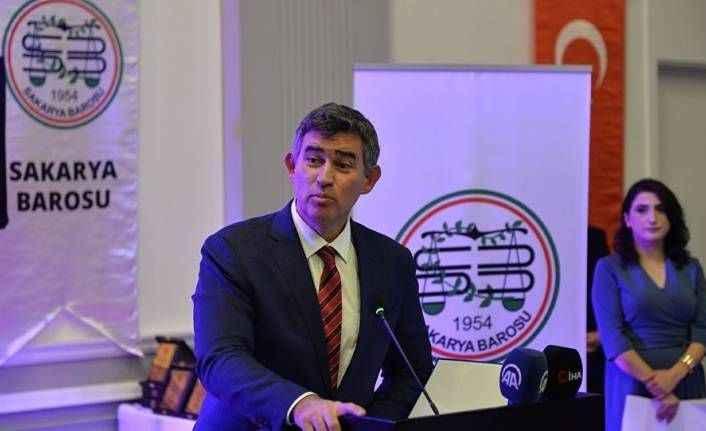Türkiye Barolar Birliği: Seçmen, seçim sonuçlarına YSK'nın müdahale ettiği inancındadır