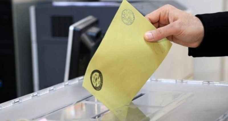 Uzmanlar değerlendirdi 23 Haziran İBB seçimi ekonomiyi nasıl etkiler
