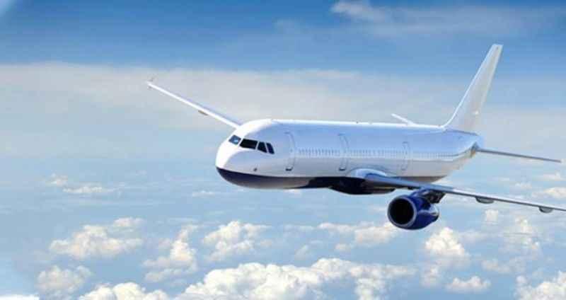 THY, Pegasus, Atlasglobal ve Onur Air'den 23 Haziran kararı