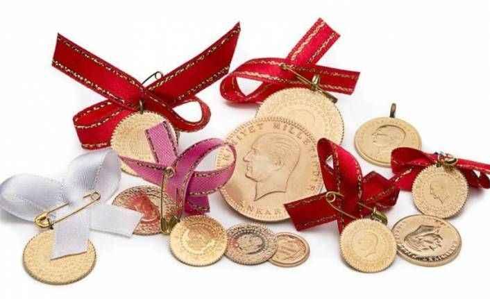 Gram ve çeyrek altın fiyatları ne kadar? Altın fiyatlarında artış durmuyor