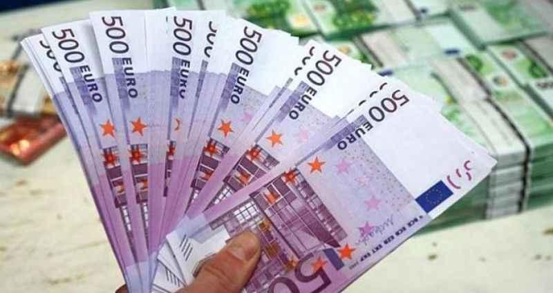 Bakan müjdeyi verdi 60 milyon euro hibe verilecek