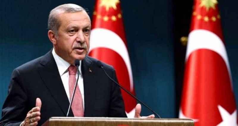 Erdoğan başkanlık edecek! Kritik toplantının tarihi belli oldu