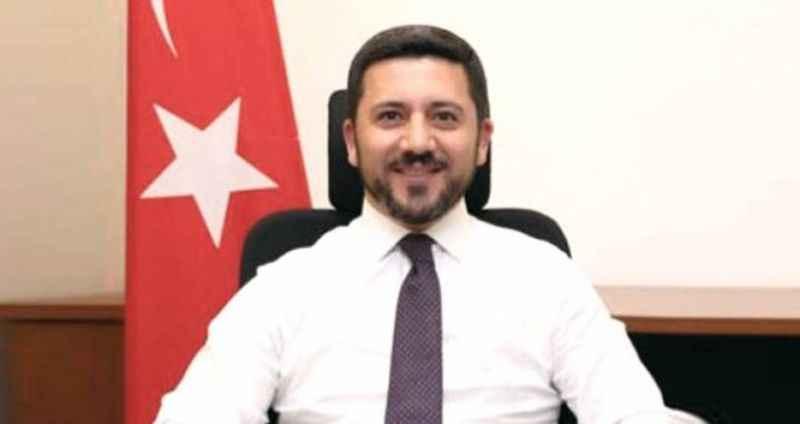 """""""Sahne alamayacaklar"""" diyen AK Partili Başkan'a vatandaştan ağır cevap"""