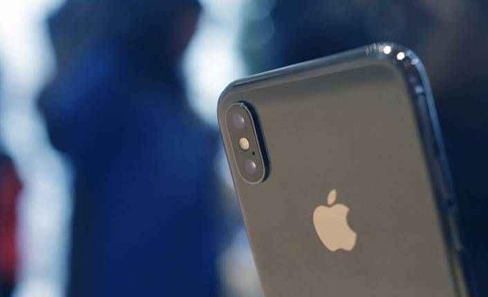 Yeni iPhone modellerinin özellikleri açıklandı