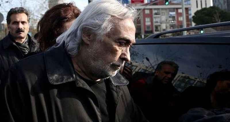 Gezen'den İstanbul seçimleri hakkında çarpıcı açıklama!