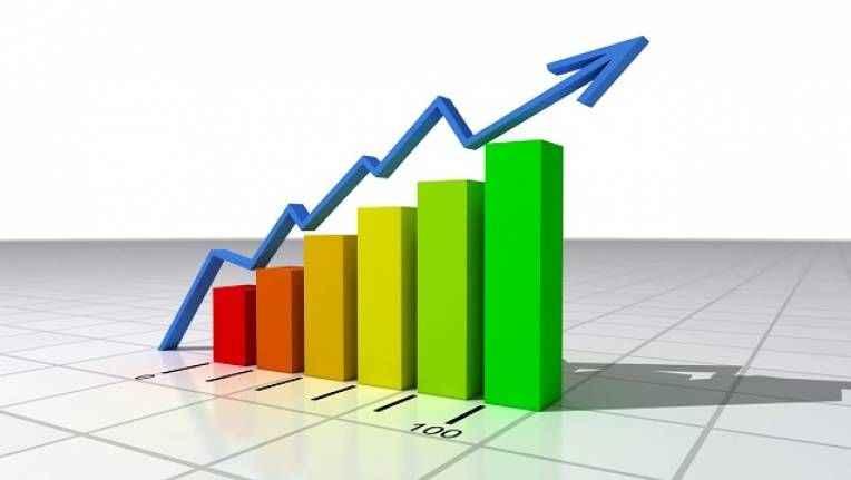 Şubat ayı işsizlik oranı belli oldu