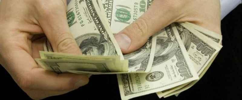 Dolar kuru bugün ne kadar? (17 Mayıs 2019 dolar - euro fiyatları)