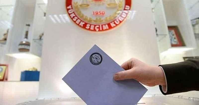 İstanbul seçimleriyle ilgili kritik gün belli oldu