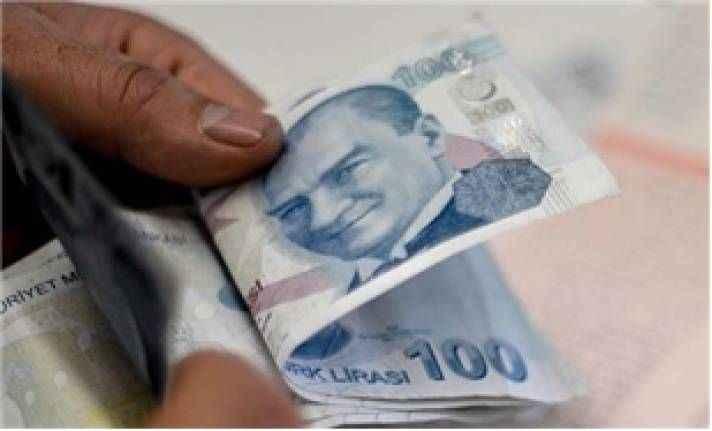 BDDK Başkanı: Bütün bankalar TL'ye sahip çıkmalı