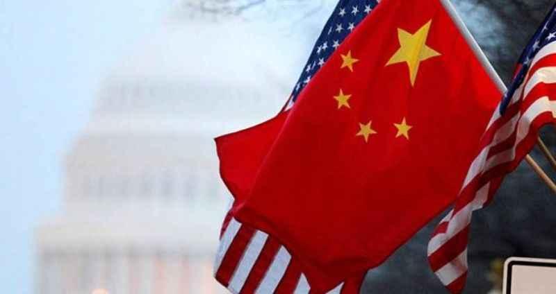 ABD ile İran arasındaki gerilime Çin de dahil oldu