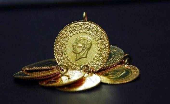 Altın fiyatları haftayı nasıl kapattı? 18 Mayıs gram ve çeyrek altın fiyatları…