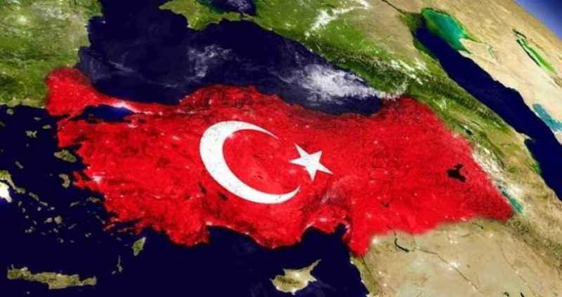 Türkiye için korkutan uyarı: Ekonomi yüzde 2,6 küçülecek