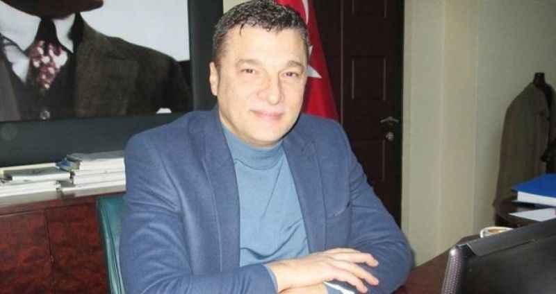 Mazbatasını alamayan CHP'li başkan, Erdoğan'dan özür diledi