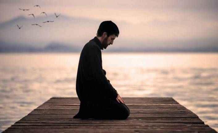 Ramazan Özel - Müminlerin nitelikleri