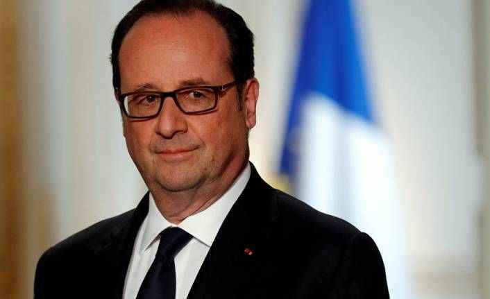 Hollande: Turizmde en güzel örnek Türkiye