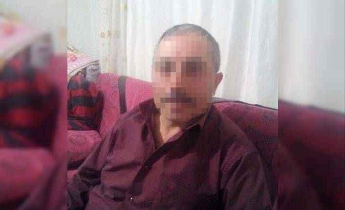 Antalya'da 160 TL için iki çocuk babasına tecavüz ettiği söylenen yıkamacı konuştu