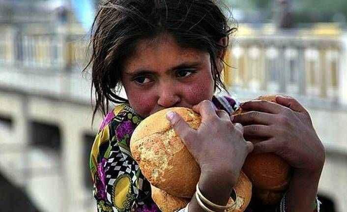 Ramazan Özel'de bugün: Zekat ile arınmak