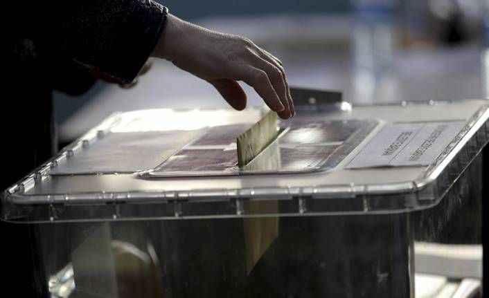 İstanbul il ve ilçe seçim müdürlerinin ifadeleri alındı