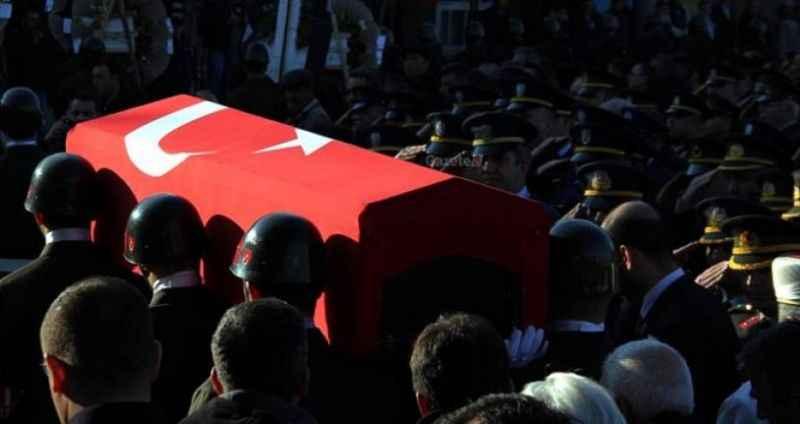 Pençe Harekatı'ndan acı haber: 2 asker şehit