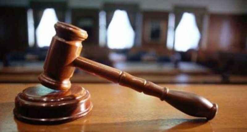 Türkiye'nin konuştuğu davada flaş tahliye