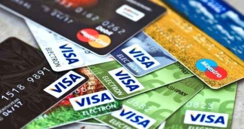 Kredi kartı borçlularını sevindirecek gelişme! Konu Meclis'e taşındı