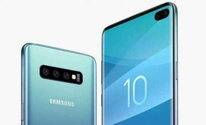 Galaxy Note 10 için yeni iddia