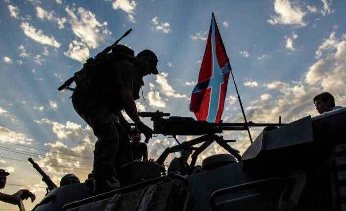Ukrayna, 'Rusya milisleri destekliyor' suçlamasını dayandıracak yeni kanıt sunamadı