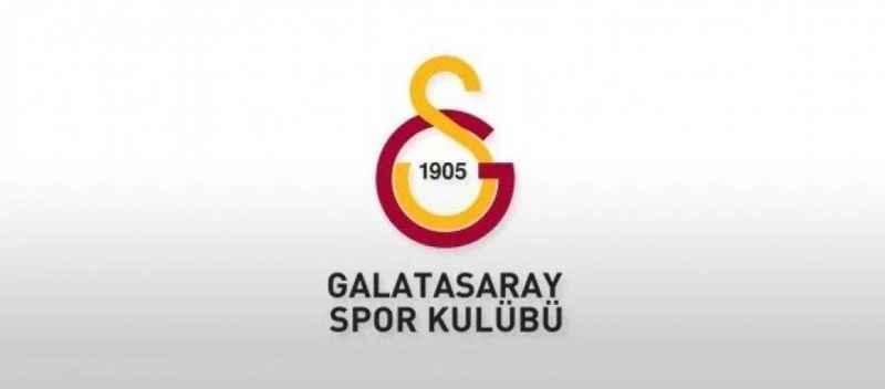 Galatasaray'dan flaş suç duyurusu