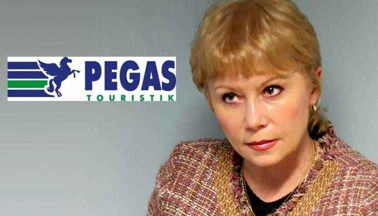 Pegas, Antalya aktarmalı Mısır turlarını durdurdu
