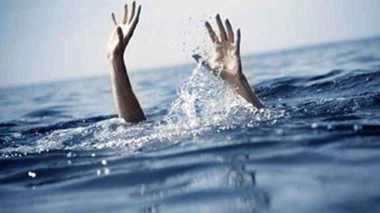 Antalya'da yüzmek için girdiği denizde boğuldu