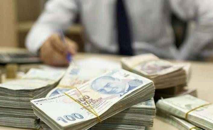 Batık krediler 110 milyara çıktı