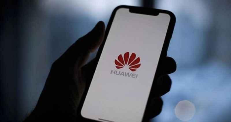 Huawei'den itiraf geldi: Biraz daha zamana ihtiyacımız var