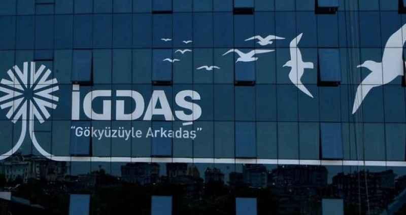 İGDAŞ'tan CHP'ye yalanlama