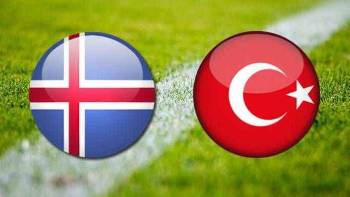 Milli maç hangi kanaldan canlı izlenecek? İzlanda Türkiye maçı öncesi sakatlık şoku!