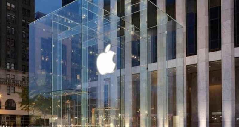 Apple görüşmelere başladı! Satın alacak