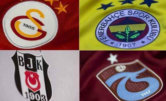Türkiye'nin en değerli markaları açıklandı! 4 büyükler kaçıncı sırada?
