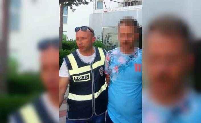 Antalya'da vicdansızlığın böylesi! Hasta çocuğun ailesini dolandırdılar