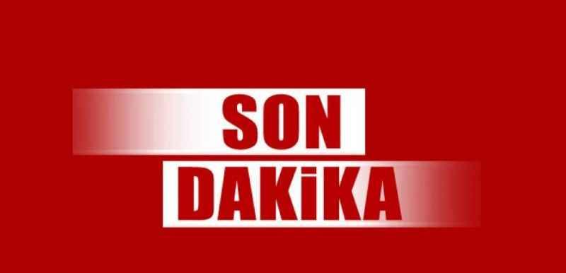Bakan Çavuşoğlu: YPG ile iş birliği içinde olması Fransa'ya yakışmaz