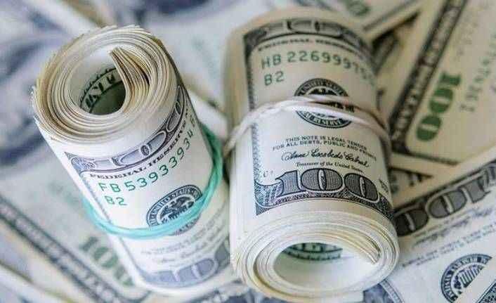 Dolar/TL ne kadar oldu? (14.06.2019)