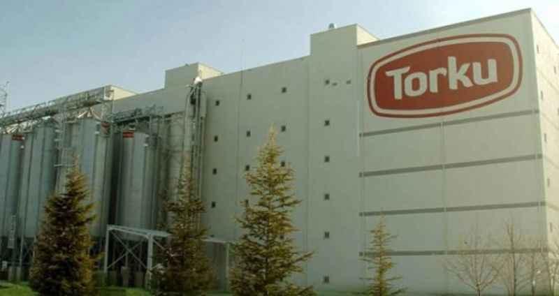 Çiftçi kooperatifi markası Torku'dan iflas açıklaması