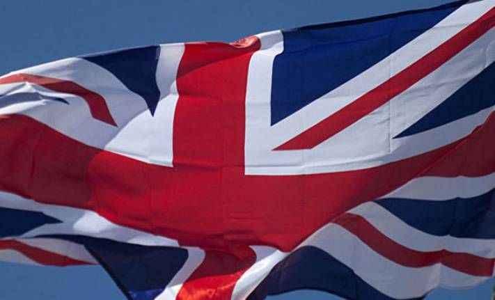 İngiltere: Umman Körfezi'nde saldırıdan İran sorumlu
