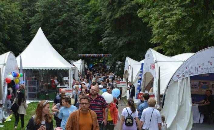 Türkiye Festivali, Rus turist sayısını artıracak