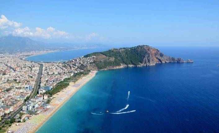 Alanyalı turizmci teşvik istiyor: Revizyon şart