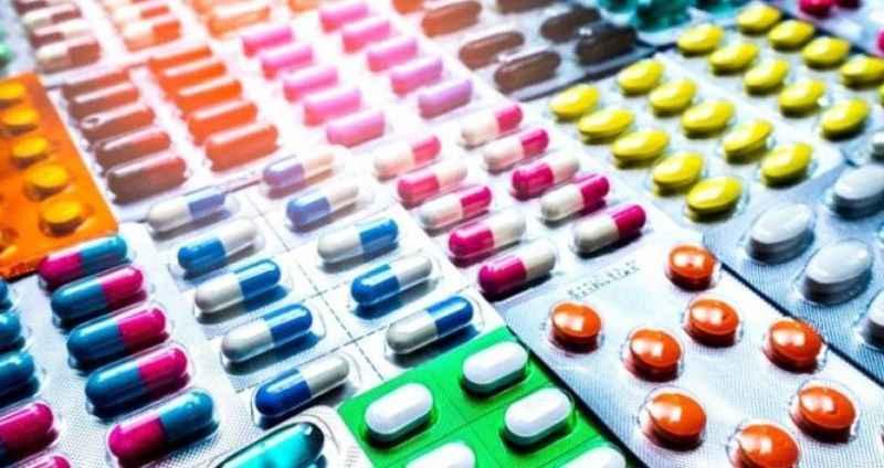Bakan müjdeyi verdi! 55 ilaç daha listeye alındı